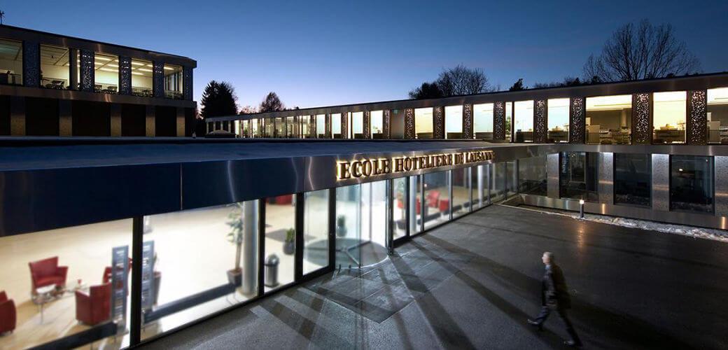 2nd Wine & Hospitality Management Workshop - KEDGE