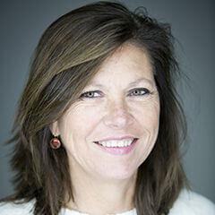 Catherine ROQUES - KEDGE